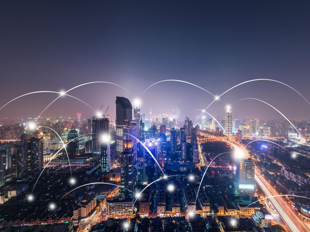 imagen conectividad