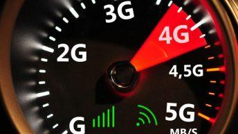 imagen LTE