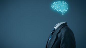 imagen inteligencia cognitiva