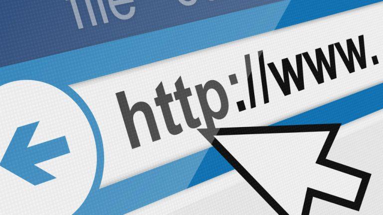 imagen internet