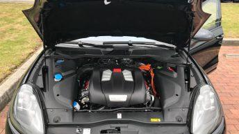 imagen e-hybrid