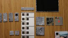 Project Ara smartphone modular de Facebook