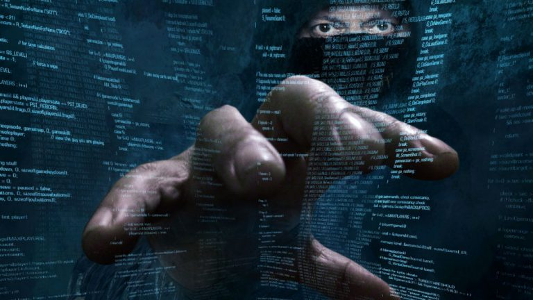 imagen ciberataque