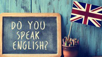 imagen estudiar inglés