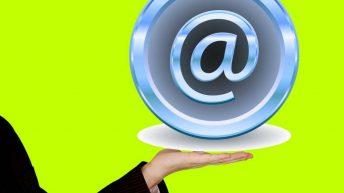 correo corporativo pixabay