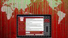 imagen ransomware