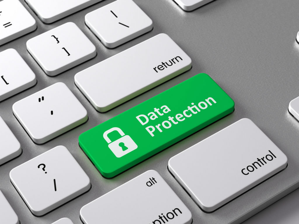 imagen seguridad cibernética