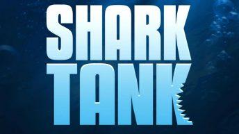 imagen shark tank colombia