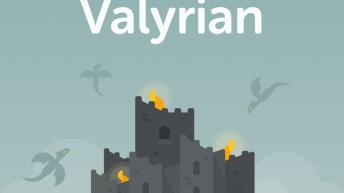 Alto Valyrio