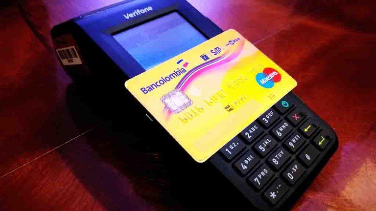 imagen: tecnologia de pagos