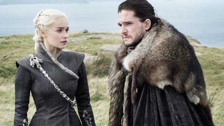 imagen Game of Thrones
