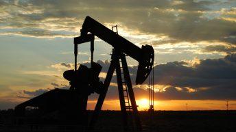 Francia dependerá cada vez menos de combustibles fósiles como el petróleo.