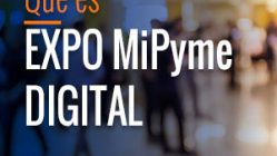 Expo MiPyme