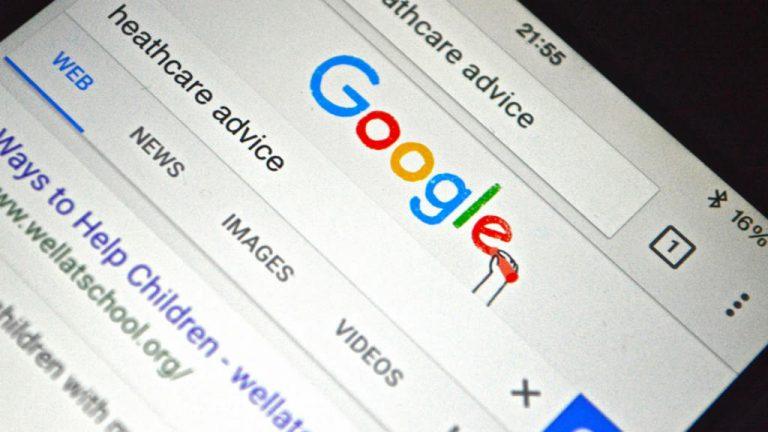 imagen google