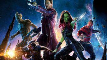 Este personaje de los cómics no estará en la próxima película de Guardians of the Galaxy.
