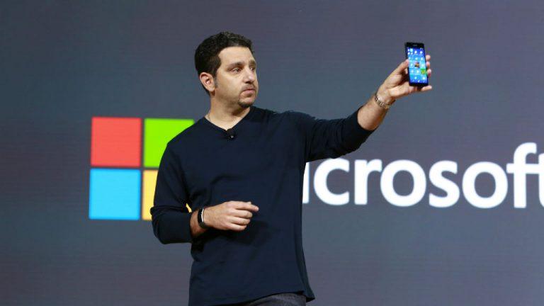 ¿Qué equipos Surface lanzará Microsoft este año?