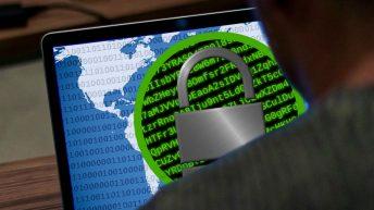 ¿Qué redes sociales se han visto afectadas por hackers?