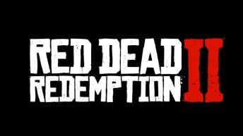 Imagen Red Redepmtion
