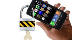 Este estudio dice que el registro de IMEI no es la forma adecuada para evitar el robo de celulares.