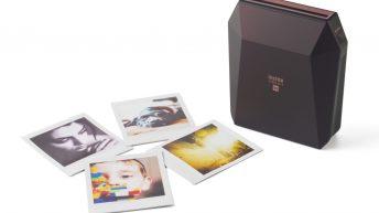 Instax Share SP-3 SQ Fujifilm