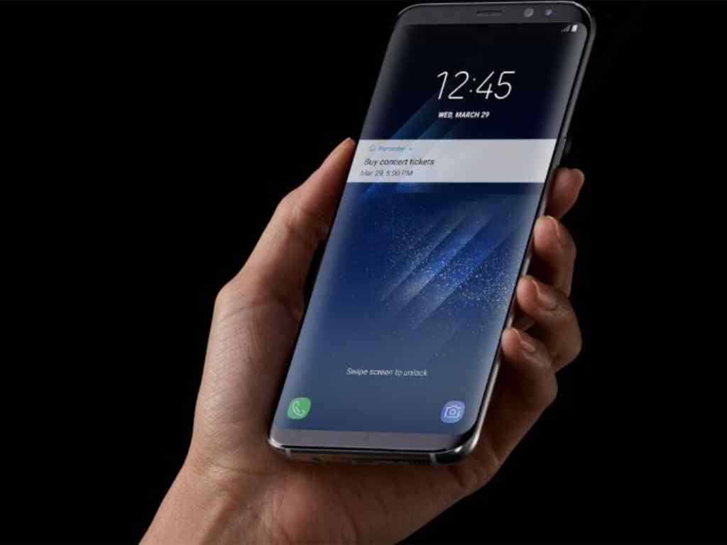 Bixby 2.0: segunda generación del asistente de Samsung ...