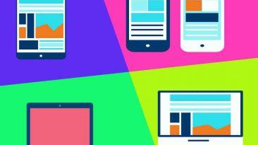 servicios en línea