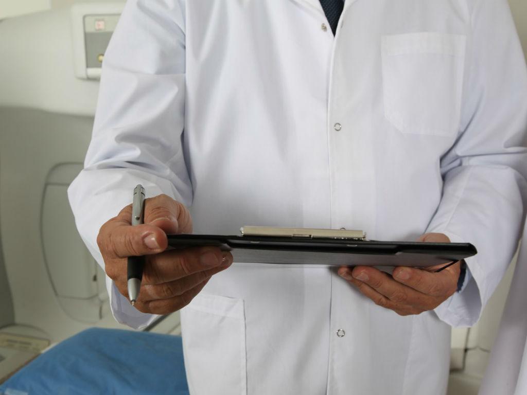 imagen consultas médicas