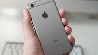 iPhone 6s iPhone 8