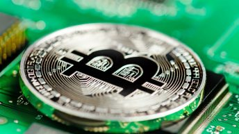 imagen blockchain