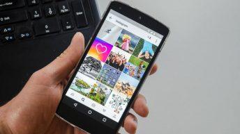 imagen Stories Instagram