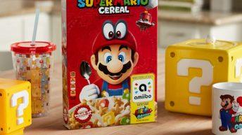 Imagen cereal de mario