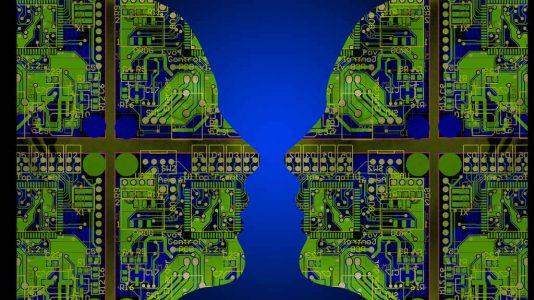 imagen inteligencia artificial