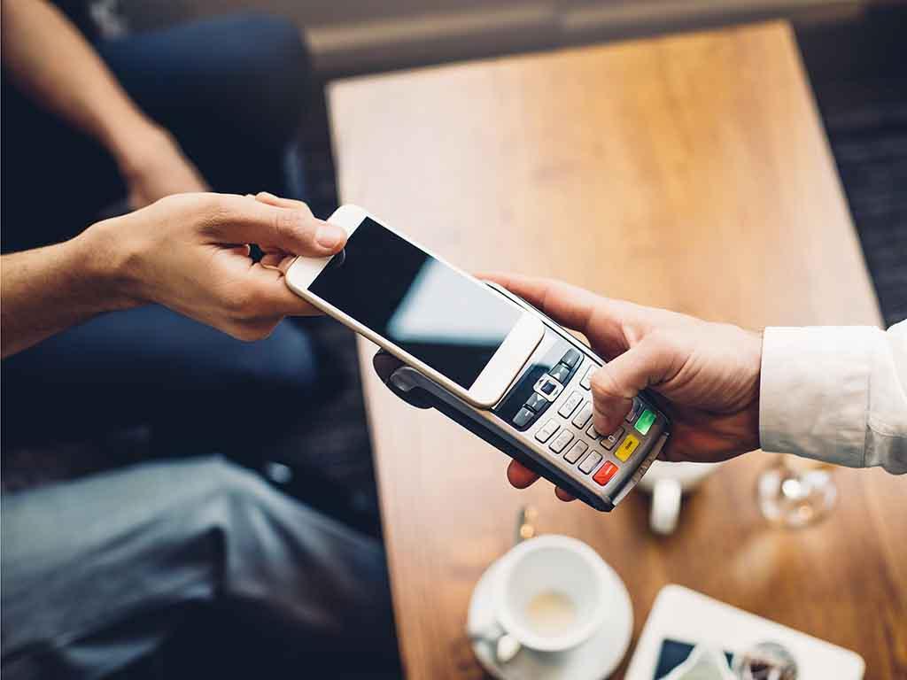 Imagen billeteras digitales