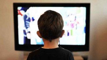 televisión pirata