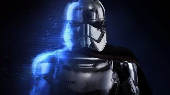 imagen Star Wars Battlefront II