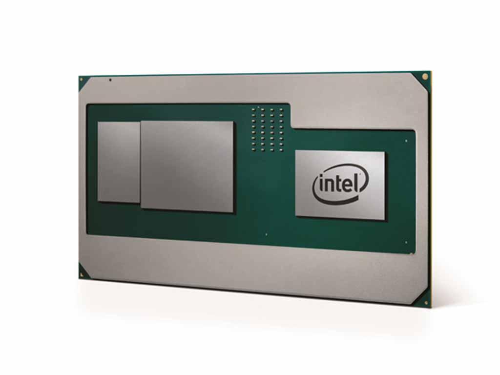 Imagen Procesador Intel AMD