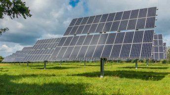 imagen energias renovables