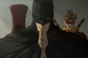 imagen Batman