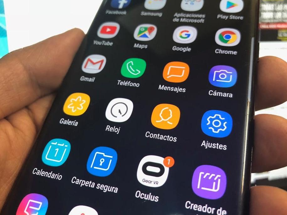 mejores aplicaciones de Android Google Play