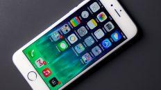iPhone-6 cambio de bateria