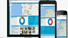 Mobijob es una app colombiana que participará en el MWC2018.