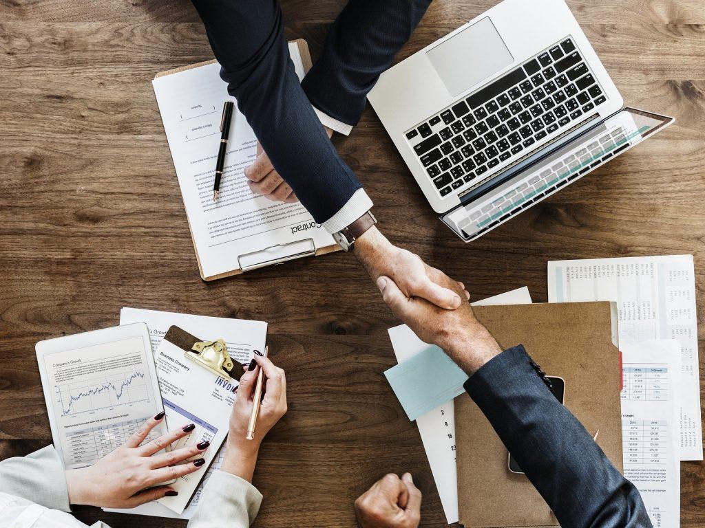 8 emprendores colombianos