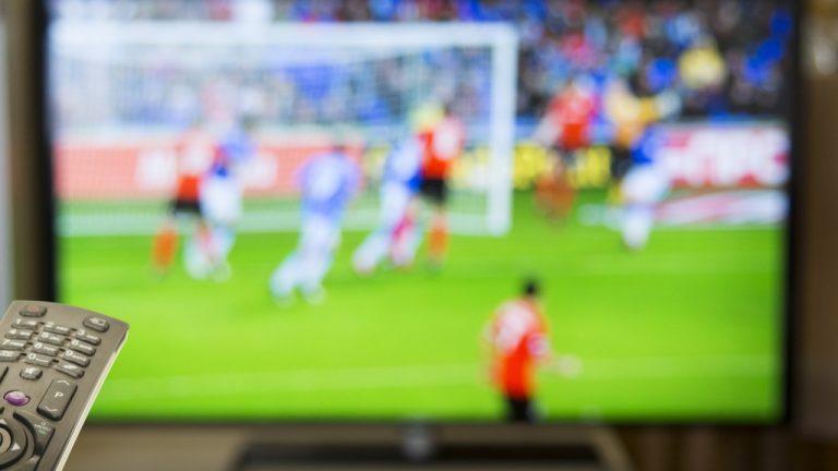 operadores de TV suscriptores mundial