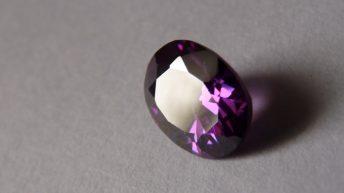 pantalla de diamante