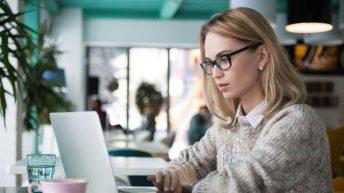 mujeres emprendoras