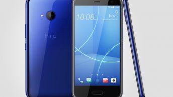 HTC U11 Life en Colombia