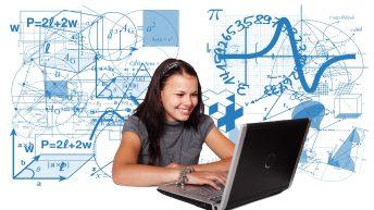 becas_niñas_matematicas