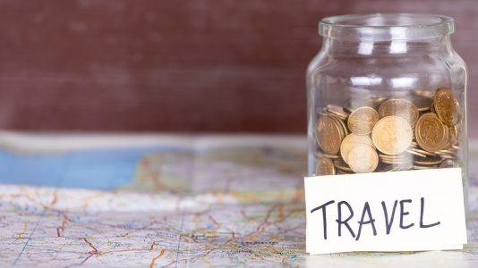 viajar barato