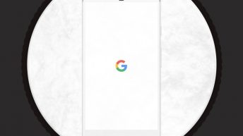 Android Oreo participacion