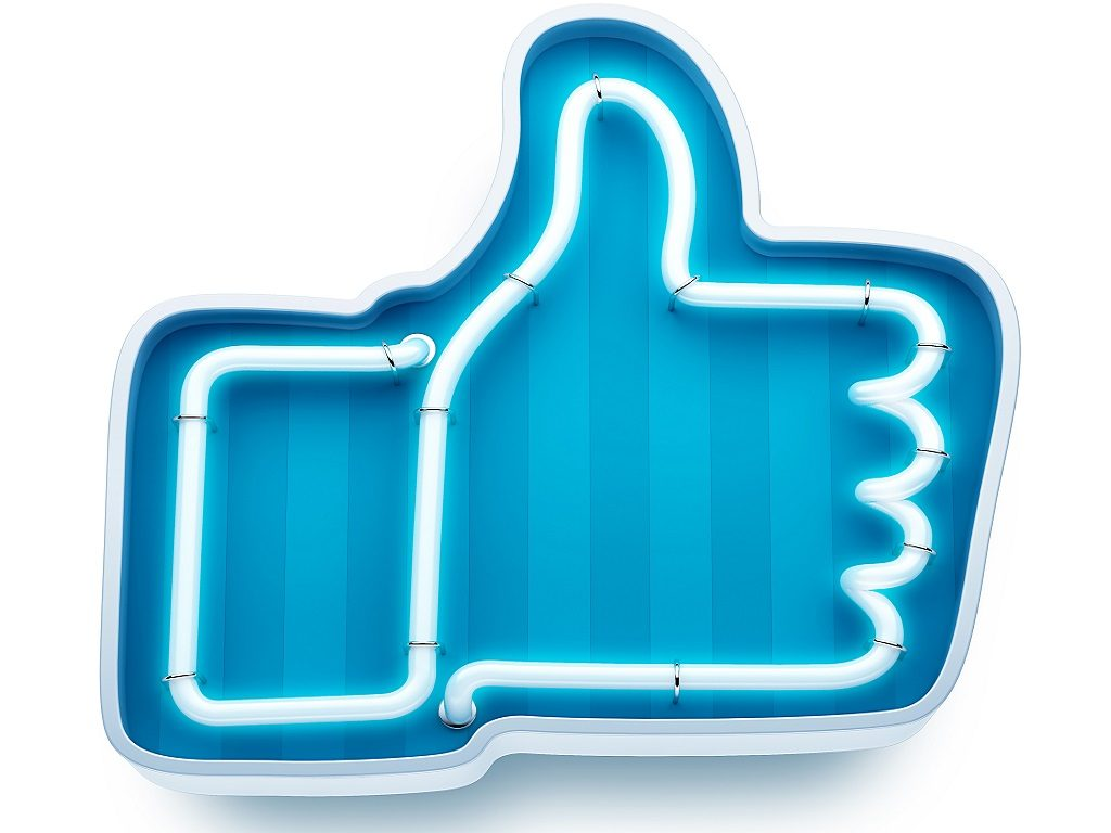 Facebook y Cambridge Analytica